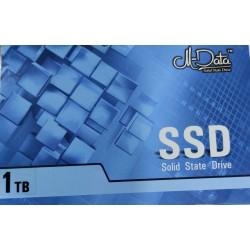 M-Data MD-8 Pro SSD 1TB  (P/no. MDSSD8PT1)
